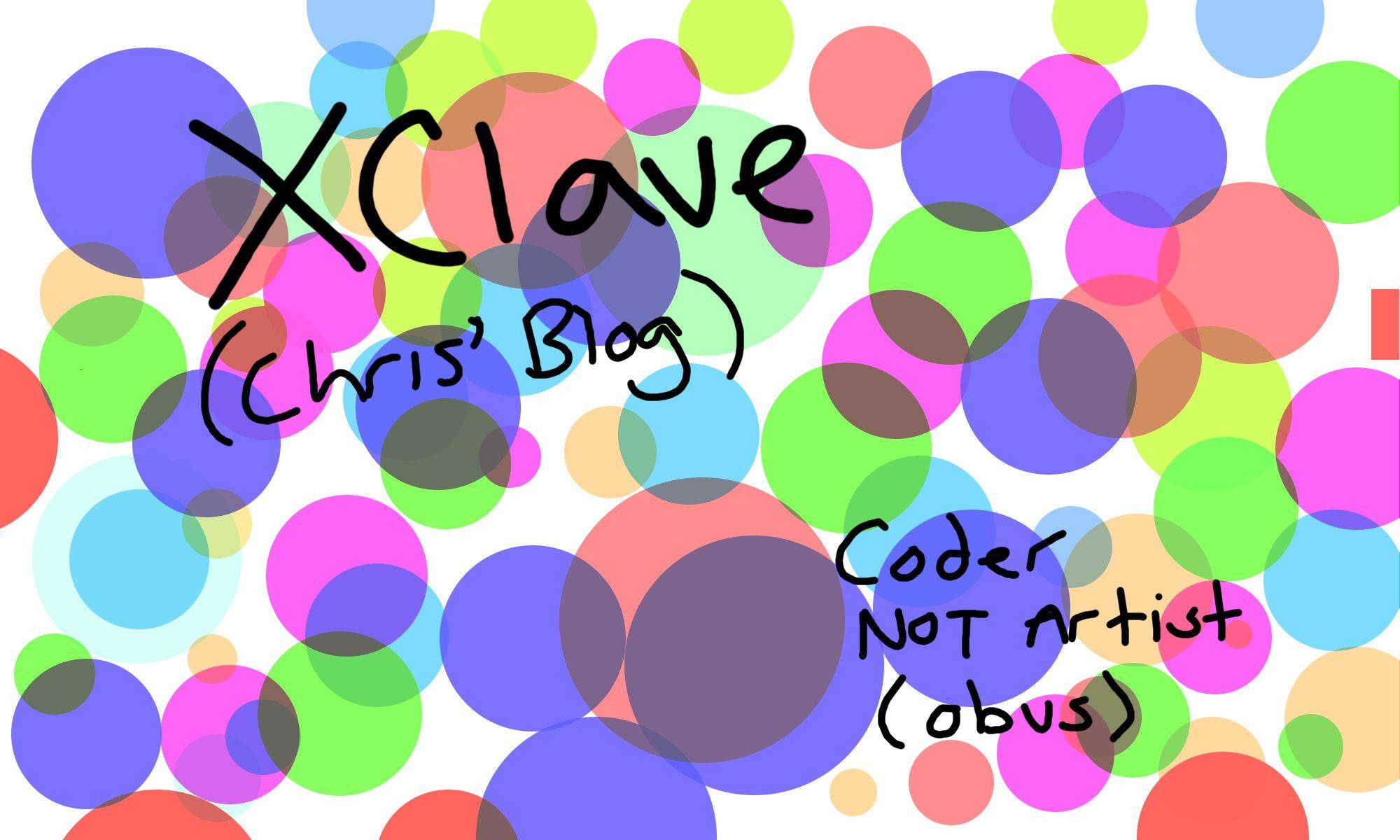 Better Know APOC #1: apoc export csv * | XClave